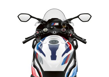 2021-BMW-M1000RR-superbike-35