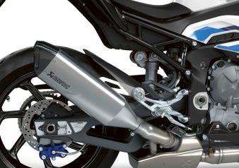 2021-BMW-M1000RR-superbike-38