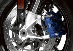 2021-BMW-M1000RR-superbike-42