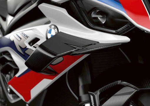 2021-BMW-M1000RR-superbike-47