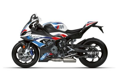 2021-BMW-M1000RR-superbike-48