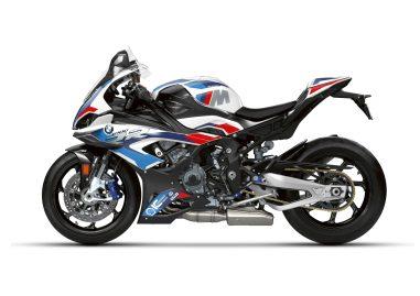 2021-BMW-M1000RR-superbike-49