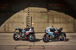 2021-BMW-M1000RR-superbike-52