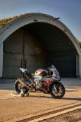 2021-BMW-M1000RR-superbike-61