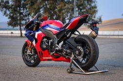 2021-Honda-CBR1000RR-R-Fireblade-SP-Jensen-Beeler-09