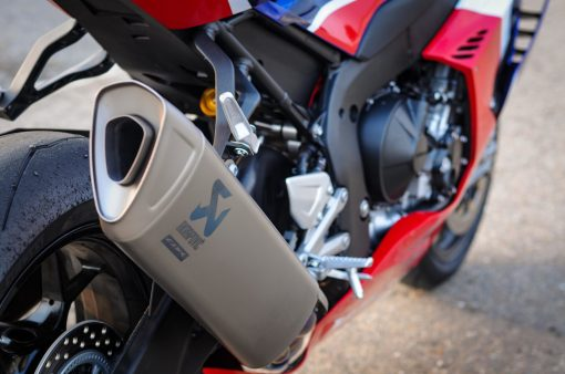 2021-Honda-CBR1000RR-R-Fireblade-SP-Jensen-Beeler-13