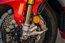2021-Honda-CBR1000RR-R-Fireblade-SP-Jensen-Beeler-18