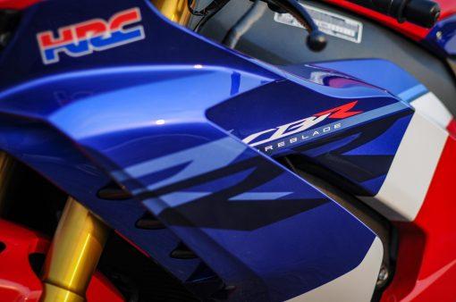 2021-Honda-CBR1000RR-R-Fireblade-SP-Jensen-Beeler-19