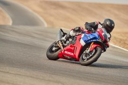 2021-Honda-CBR1000RR-R-Fireblade-SP-press-launch-12
