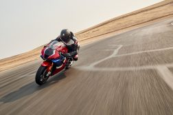 2021-Honda-CBR1000RR-R-Fireblade-SP-press-launch-16