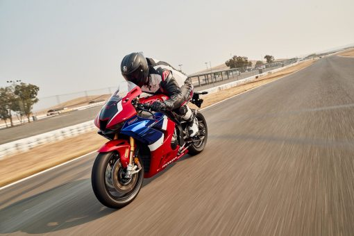 2021-Honda-CBR1000RR-R-Fireblade-SP-press-launch-21