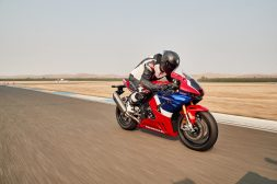 2021-Honda-CBR1000RR-R-Fireblade-SP-press-launch-22