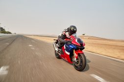 2021-Honda-CBR1000RR-R-Fireblade-SP-press-launch-23