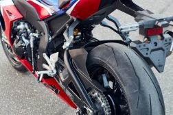 2021-Honda-CBR1000RR-R-Fireblade-SP-press-launch-28