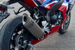 2021-Honda-CBR1000RR-R-Fireblade-SP-press-launch-29