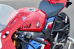 2021-Honda-CBR1000RR-R-Fireblade-SP-press-launch-31