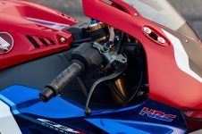 2021-Honda-CBR1000RR-R-Fireblade-SP-press-launch-39