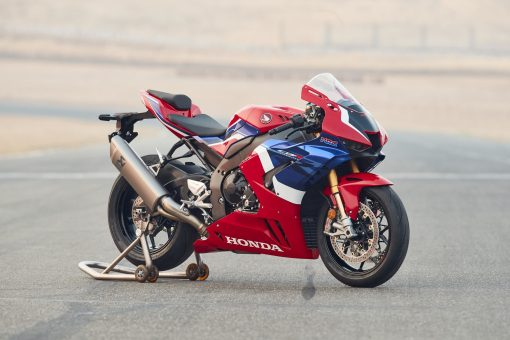 2021-Honda-CBR1000RR-R-Fireblade-SP-press-launch-43
