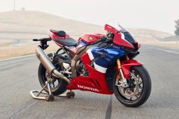 2021-Honda-CBR1000RR-R-Fireblade-SP-press-launch-45