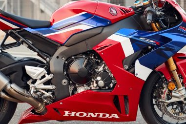 2021-Honda-CBR1000RR-R-Fireblade-SP-press-launch-50