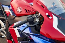 2021-Honda-CBR1000RR-R-Fireblade-SP-press-launch-51