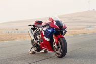 2021-Honda-CBR1000RR-R-Fireblade-SP-press-launch-60