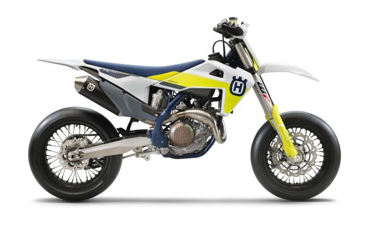 2021-Husqvarna-FS-450-supermoto-06