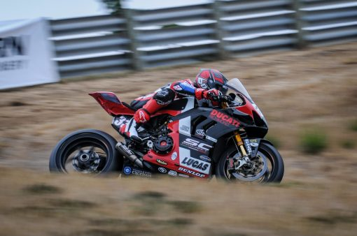MotoAmerica-Ridge-Motorsports-Park-2020-Jensen-Beeler-001