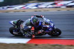 MotoAmerica-Ridge-Motorsports-Park-2020-Jensen-Beeler-003