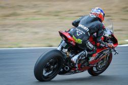 MotoAmerica-Ridge-Motorsports-Park-2020-Jensen-Beeler-005