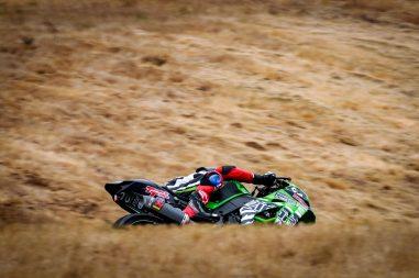 MotoAmerica-Ridge-Motorsports-Park-2020-Jensen-Beeler-009