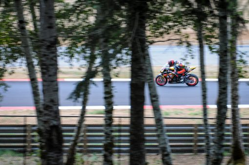 MotoAmerica-Ridge-Motorsports-Park-2020-Jensen-Beeler-013