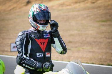 MotoAmerica-Ridge-Motorsports-Park-2020-Jensen-Beeler-038