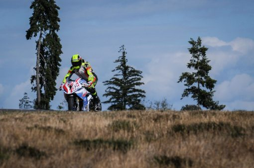 MotoAmerica-Ridge-Motorsports-Park-2020-Jensen-Beeler-048