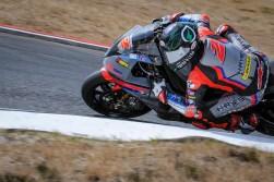 MotoAmerica-Ridge-Motorsports-Park-2020-Jensen-Beeler-050