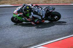 MotoAmerica-Ridge-Motorsports-Park-2020-Jensen-Beeler-052