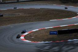 MotoAmerica-Ridge-Motorsports-Park-2020-Jensen-Beeler-055