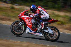 MotoAmerica-Ridge-Motorsports-Park-2020-Jensen-Beeler-089