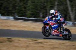 MotoAmerica-Ridge-Motorsports-Park-2020-Jensen-Beeler-094