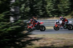 MotoAmerica-Ridge-Motorsports-Park-2020-Jensen-Beeler-112