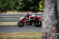 MotoAmerica-Ridge-Motorsports-Park-2020-Jensen-Beeler-119