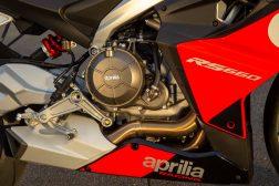 2021-Aprilia-RS-660-USA-press-launch-36