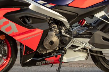 2021-Aprilia-RS-660-USA-press-launch-45