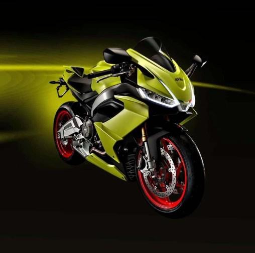 2021-Aprilia-RS-660-acid-green-01