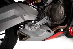 2021-Aprilia-RS-660-launch-78