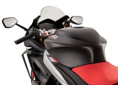2021-Aprilia-RS-660-launch-82