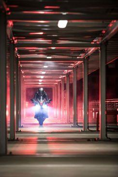 2021-Aprilia-RS-660-launch-92