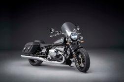 2021-BMW-R18-Classic-28
