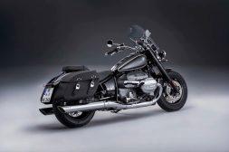 2021-BMW-R18-Classic-54
