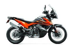 2021-KTM-890-Adventure-08